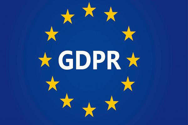 Come gestire i visitatori aziendali nel rispetto del GDPR?