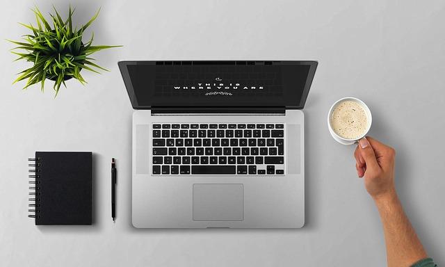 """Smart Working – Come creare una struttura lavorativa più """"agile"""""""