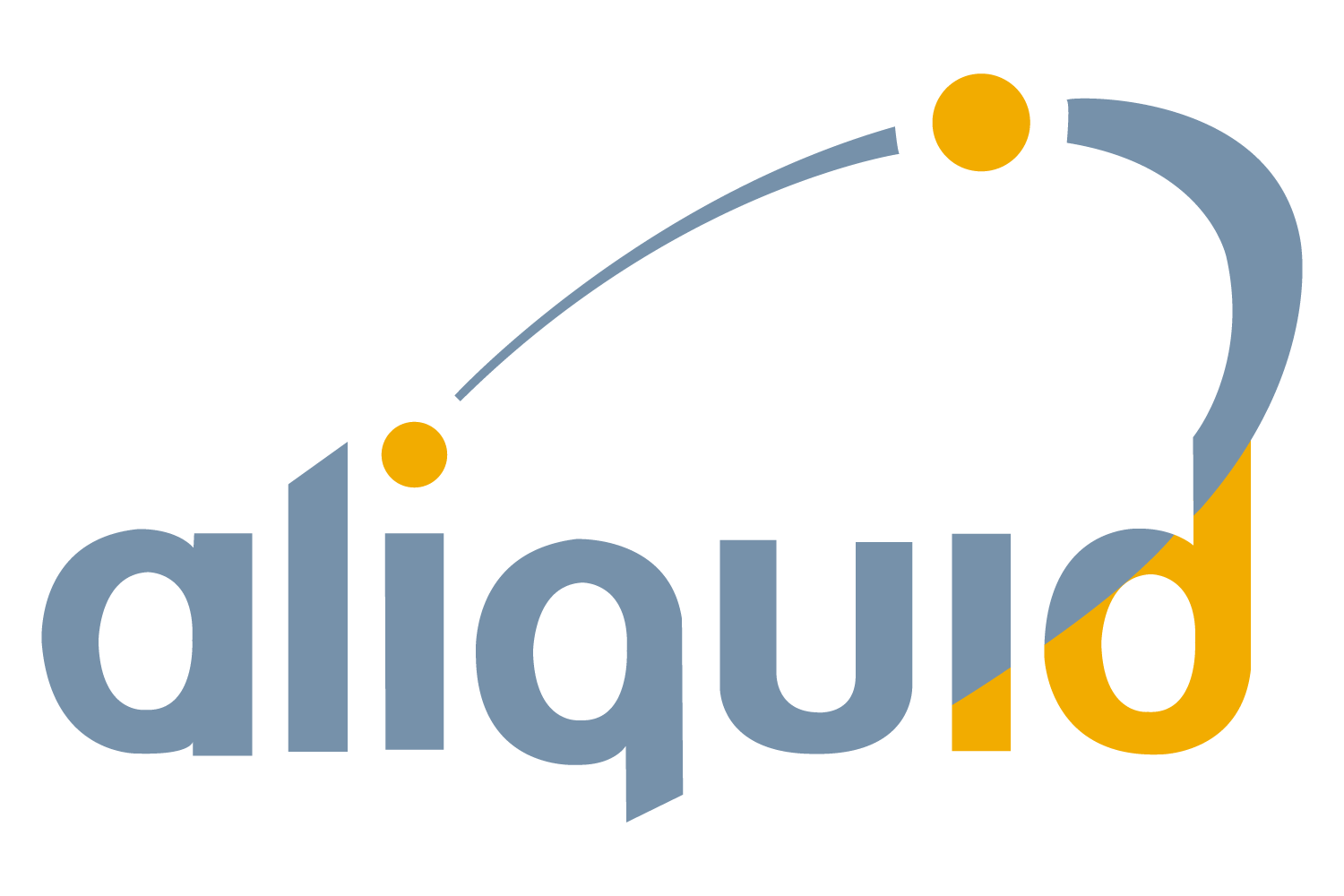 https://www.aliquid.it